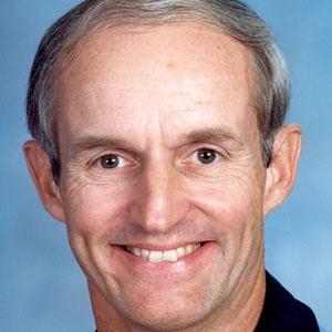 Donald Williams