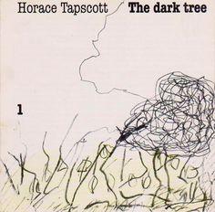 Horace Tapscott