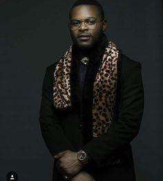 Kingsley Chinweike Okonkwo