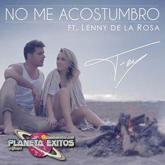 Lenny De la Rosa
