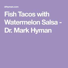 Mark Fish
