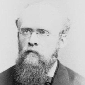 Paul Klengel