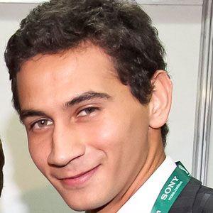 Paulo Henrique Ganso