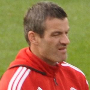 Ryan Nelsen