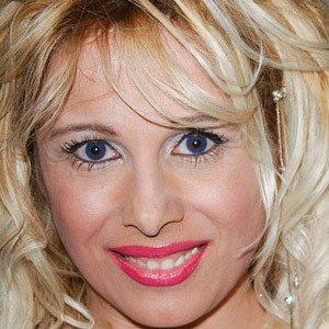 Sabrina A. Parisi