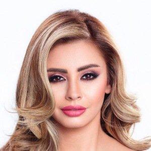 Shahd Al Jumaily
