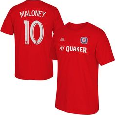Shaun Maloney