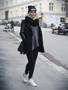 Silja Sundberg