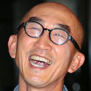 Tai Trang