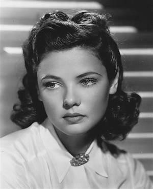 Vera Taylor