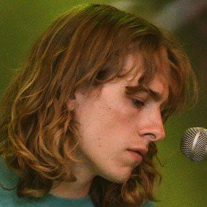 Zachary Robinson