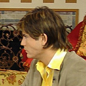 Alfonso De Anda