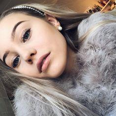 Amanda Edmundsson
