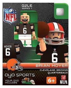 Brian Hoyer