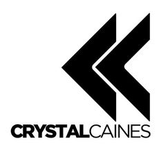 Crystal Caines