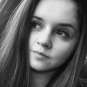 Hannah Moncur