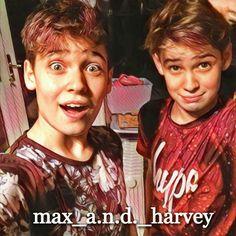 Harvey Mills
