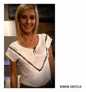 Julia Mengolini