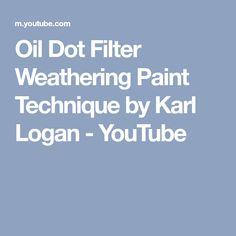 Karl Logan