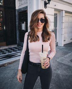 Leah Gugliotta