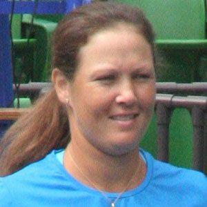 Liezel Huber