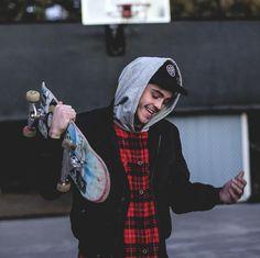 Nate Maloley