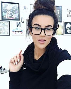 Nicole Guerriero