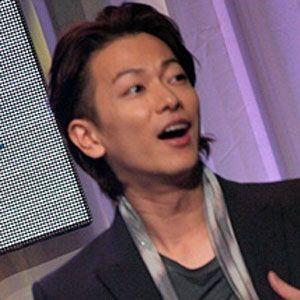 Takeru Satoh Net Worth Net Worth List