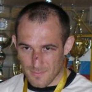 Alexey Oleynik