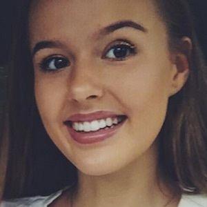 Amber Reynoldson