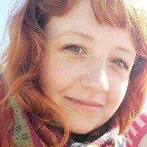 Caroline Arnecke