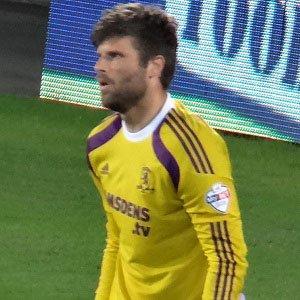 Dimitrios Konstantopoulos