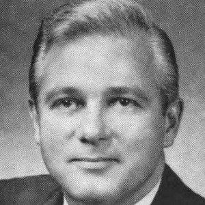 Edwin Edwards