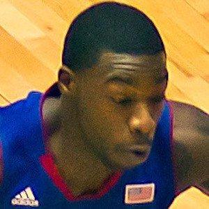 Elijah Johnson