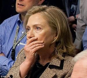 Hillary Tuck