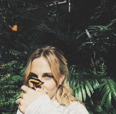 Jenna Joseph