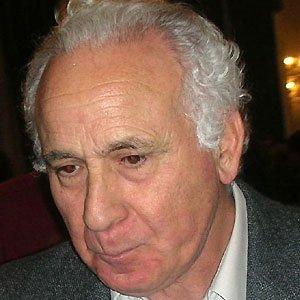 Joxe Azurmendi
