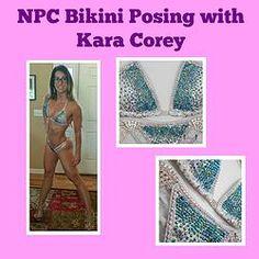 Kara Corey