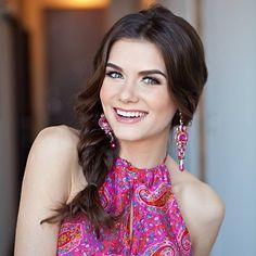 Katherine Lee Graham