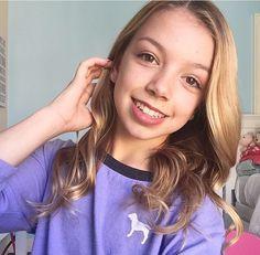 Kaylee Quinn