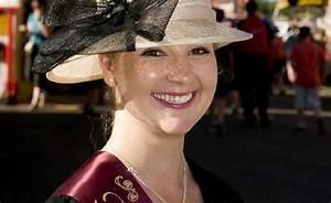 Kimberly Aiken