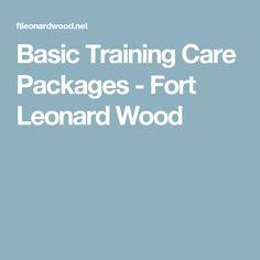 Leonard Strong