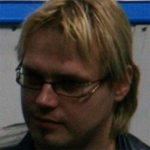 Maxim Staviski