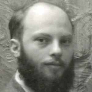 Milton Horn