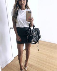 Naomi Boyer