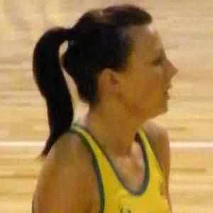 Natalie Von Bertouch