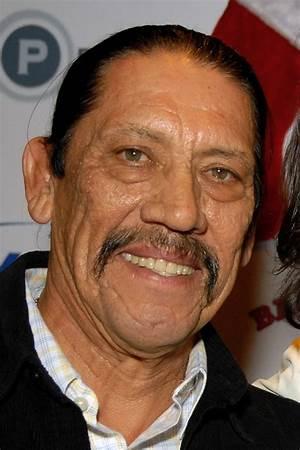 Octavio Rodriguez