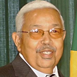 Pedro Pires