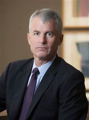 Philip Mudd