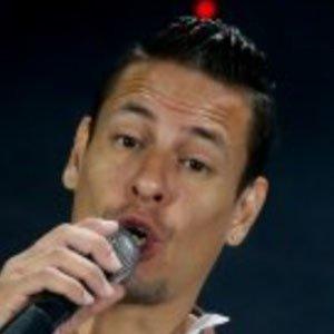 Rodrigo Gonzalo Tapari